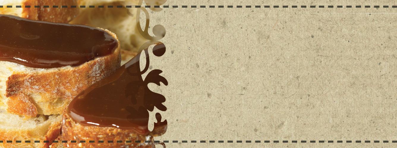 Cornamusaz_Main_Confiture_lait